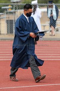granite_graduation_060821-0969