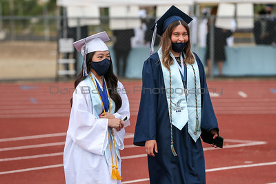granite_graduation_060821-0986
