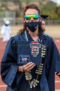 granite_graduation_060821-1002