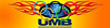 UMB Bank Olympic Games logo
