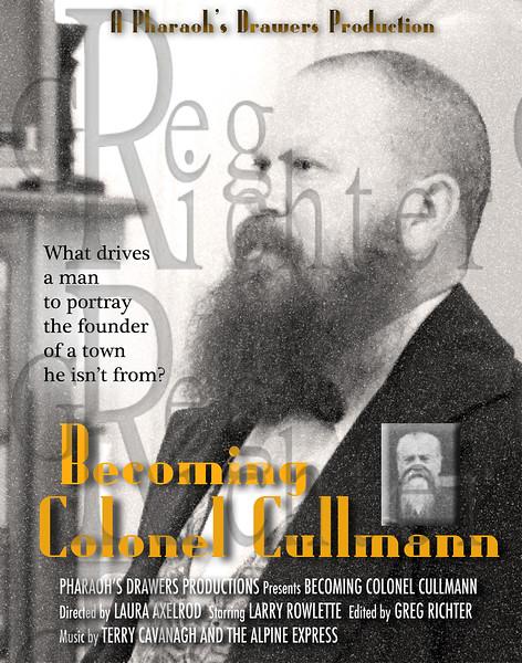 Cullmann-poster.jpg