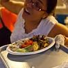 Katherine (Chicken Kabab Dish)