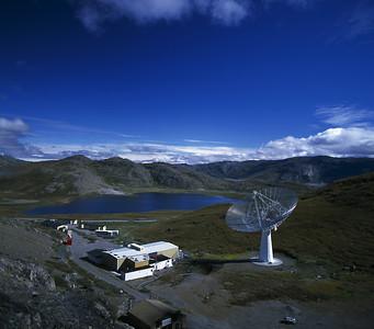 Greenland 2002-08