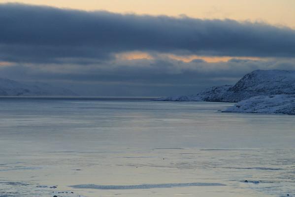 Greenland 2003-12