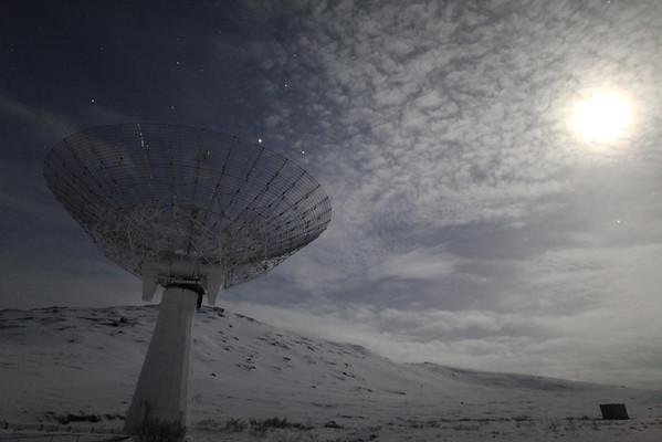 Greenland 2012-04