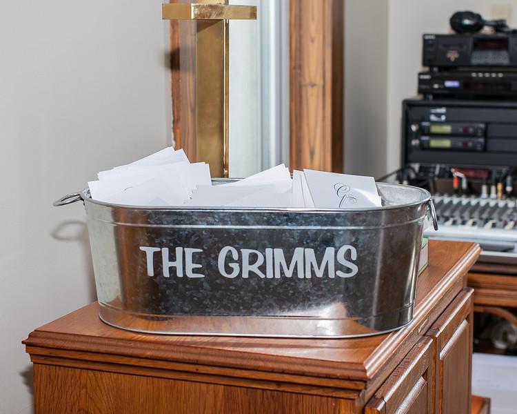 08-Grimm-Debra Snider Photography