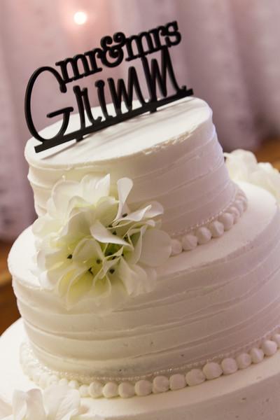 207-Grimm-Debra Snider Photography