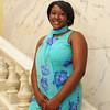 scholarship2010-14