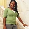scholarship2010-6