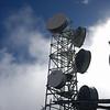 Hawaiian Telecom Site, Haleakala, Maui