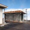 State of Hawaii Site, adjacent to <br /> the Hawaiian Telecom Site, Haleakala, Maui
