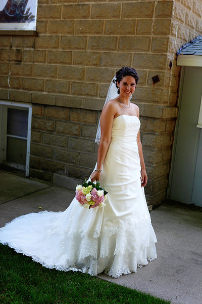 Haley and Andy 2012 0076_edited-1