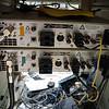 VS300 back panel details