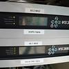 VS300 front panel detail
