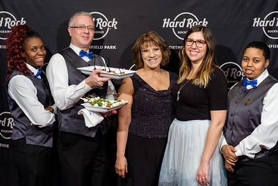 Hard Rock Q4 Awards-Miltary-18