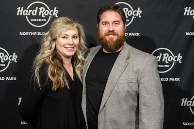 Hard Rock Q4 Awards-Miltary-19