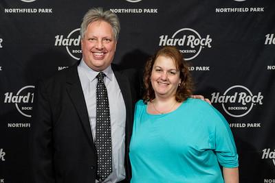 Hard Rock Q4 Awards-Miltary-23
