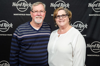 Hard Rock Q4 Awards-Miltary-16