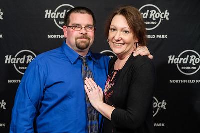 Hard Rock Q4 Awards-Miltary-21