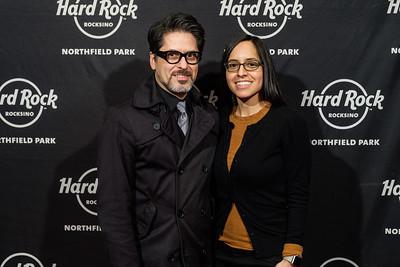 Hard Rock Q4 Awards-Miltary-20