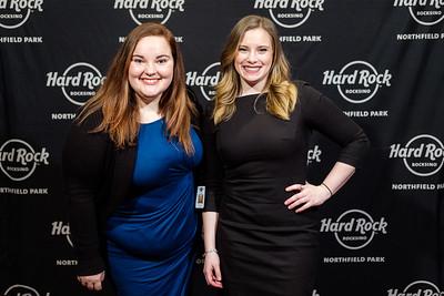 Hard Rock Q4 Awards-Miltary-8