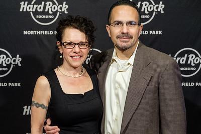 Hard Rock Q4 Awards-Miltary-24