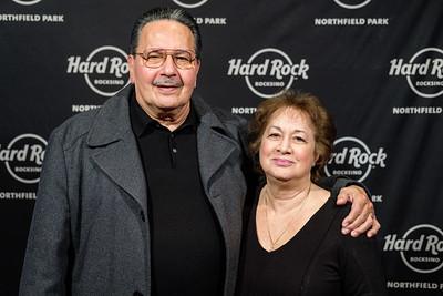Hard Rock Q4 Awards-Miltary-14