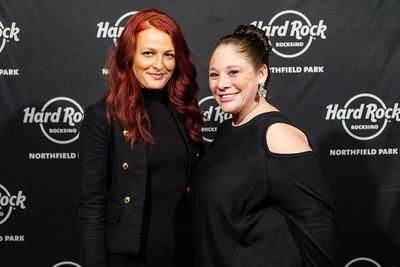 Hard Rock Q4 Awards-Miltary-11