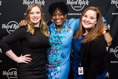 Hard Rock Q4 Awards-Miltary-9
