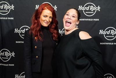 Hard Rock Q4 Awards-Miltary-12