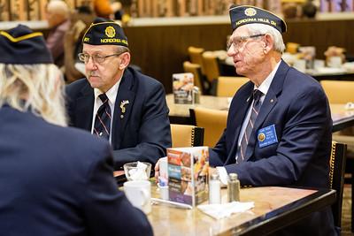 Veteran's Day 2017-7