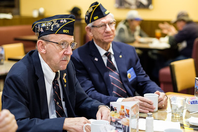 Veteran's Day 2017-9
