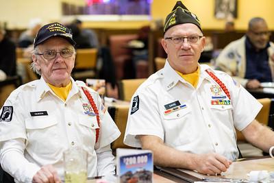 Veteran's Day 2017-8
