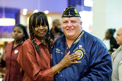 Veteran's Day 2017-4