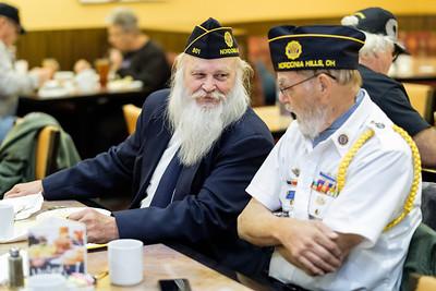 Veteran's Day 2017-12