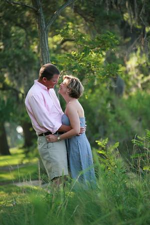 Hardison-Roberson Wedding