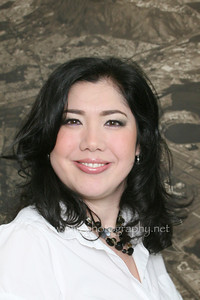 Claudia Hurtado, Realtor at Prudential California