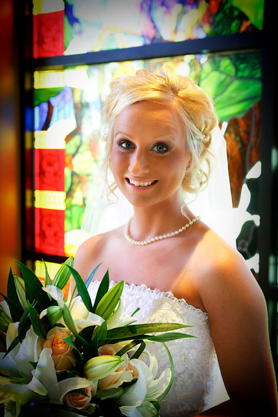Heather and Michael 0138_edited-1