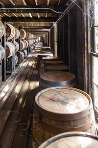 Bourbon Series, #21
