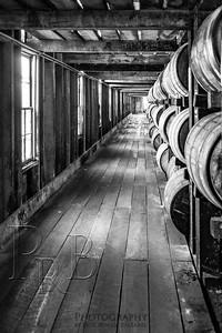 Bourbon Series, #19