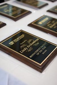20150409_HSB 2015 Awards_001