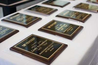 20150409_HSB 2015 Awards_002