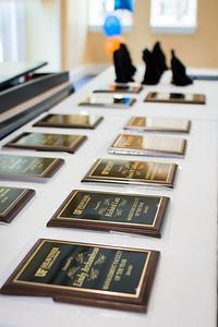 20150409_HSB 2015 Awards_003