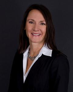 Holly Executive Headshot Real Estate