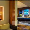 Restaurant El Mirador - Playa Blanca
