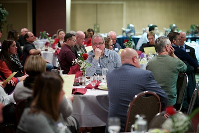 Chamber Lunch 15 020