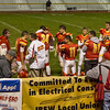 190-ICHS Football Sr Night 2015
