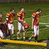 185-ICHS Football Sr Night 2015