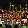 172-ICHS Football Sr Night 2015