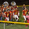 180-ICHS Football Sr Night 2015
